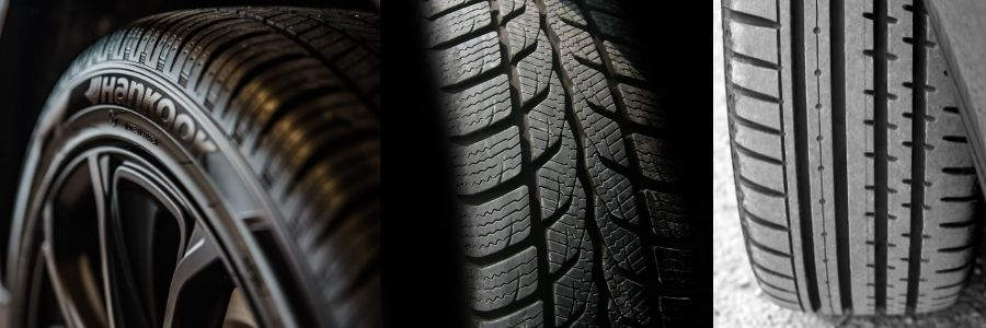 What Is the Best Tire Brand