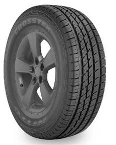Nitto Crosstek 2 Tires Reviews